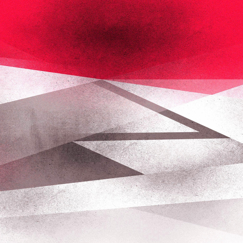ipad-2448×2448-wallpaper_00813