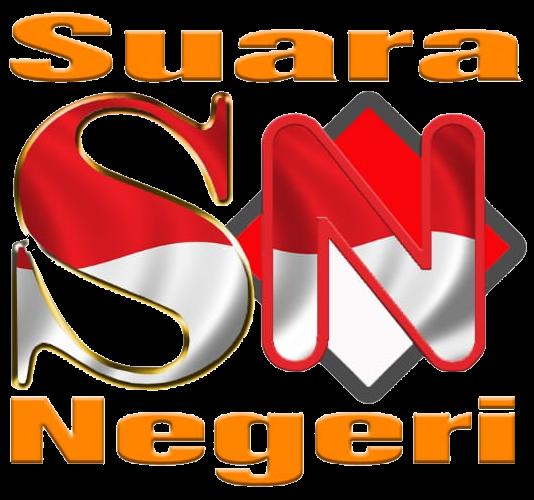 cropped-SN.png